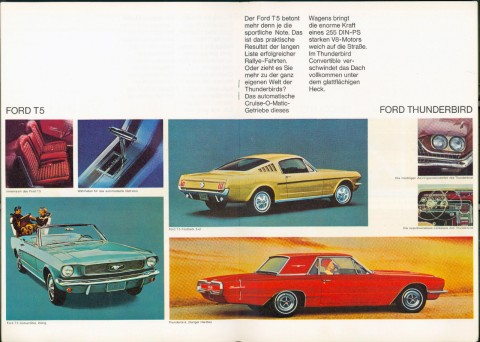 ford-1965-brochure-7a
