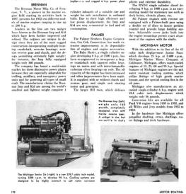 1952-brennan-1