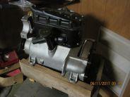 1938 Bantam Engine 3
