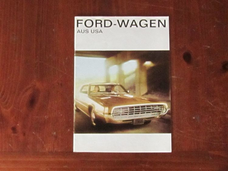 ford-1968-brochure-1