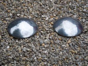 plain face hubcaps 1