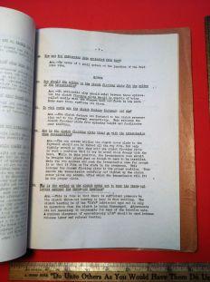 Service Manual 5