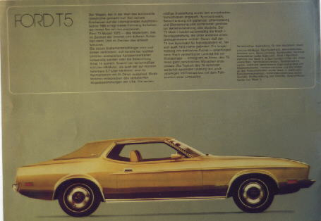 ford-1972-brochure-1