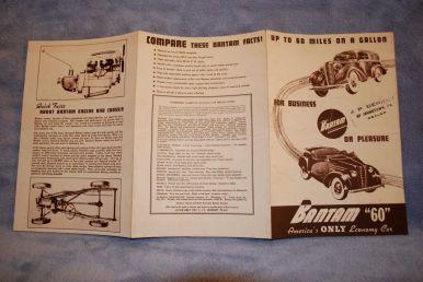 1938 Bantam 3