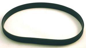 new austin fan belt